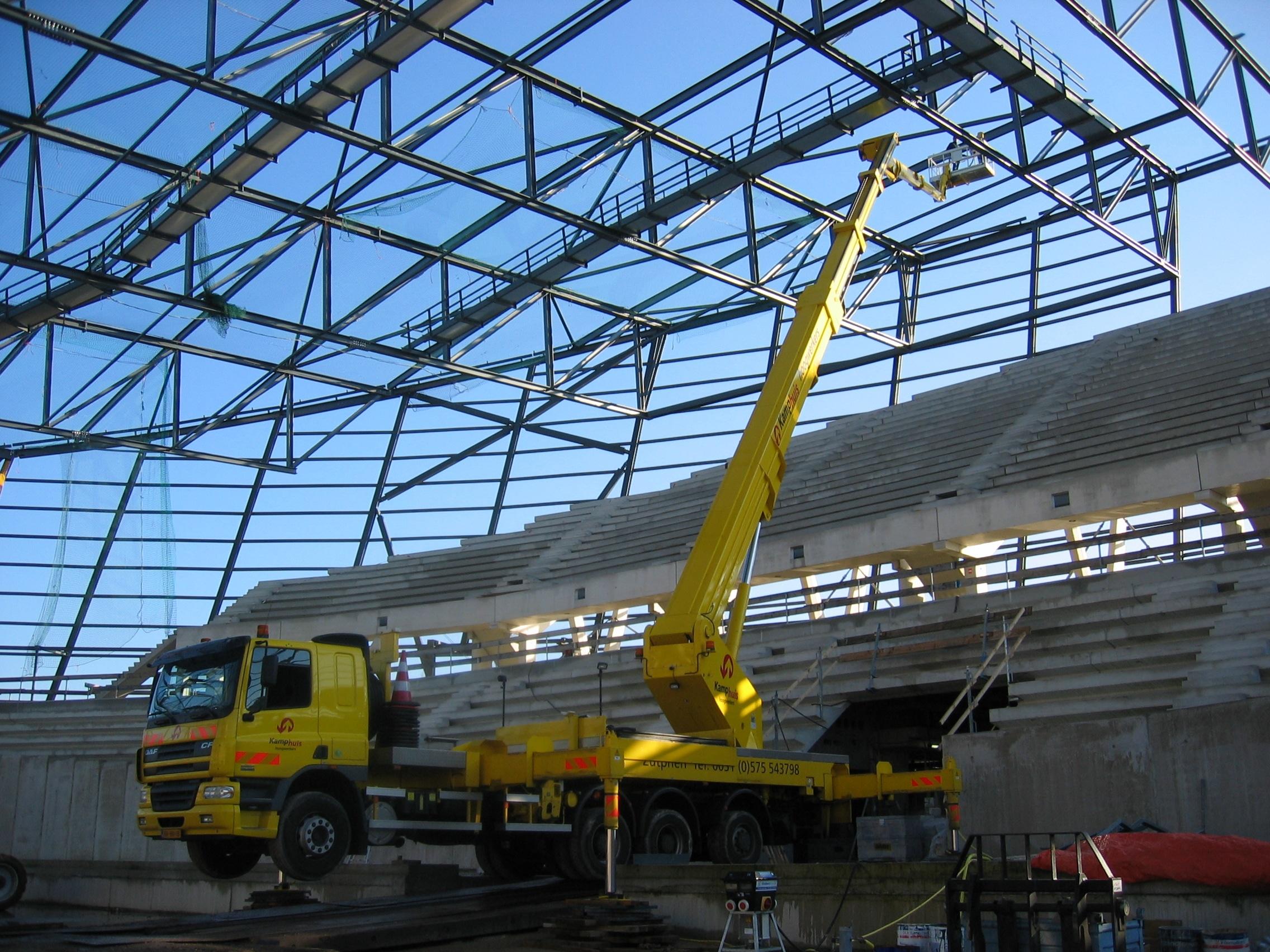T580 Omnisport Apeldoorn 2007 (12)