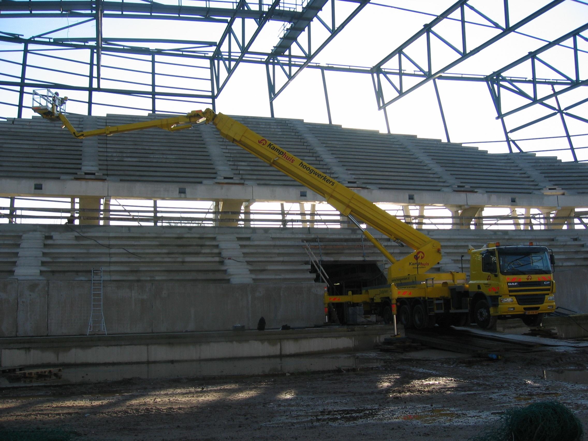 T580 Omnisport Apeldoorn 2007 (14)