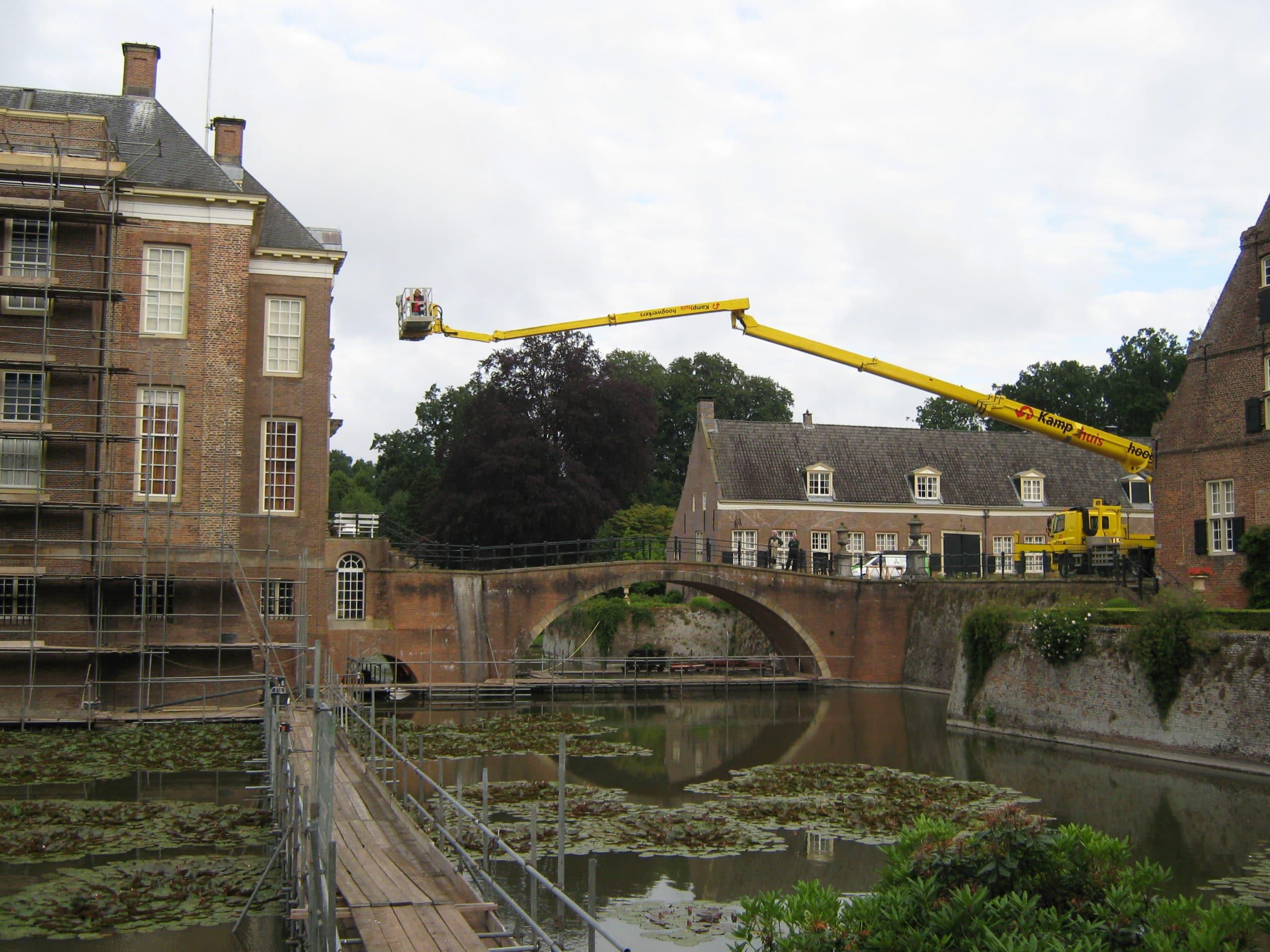 kasteel Middachten (7)