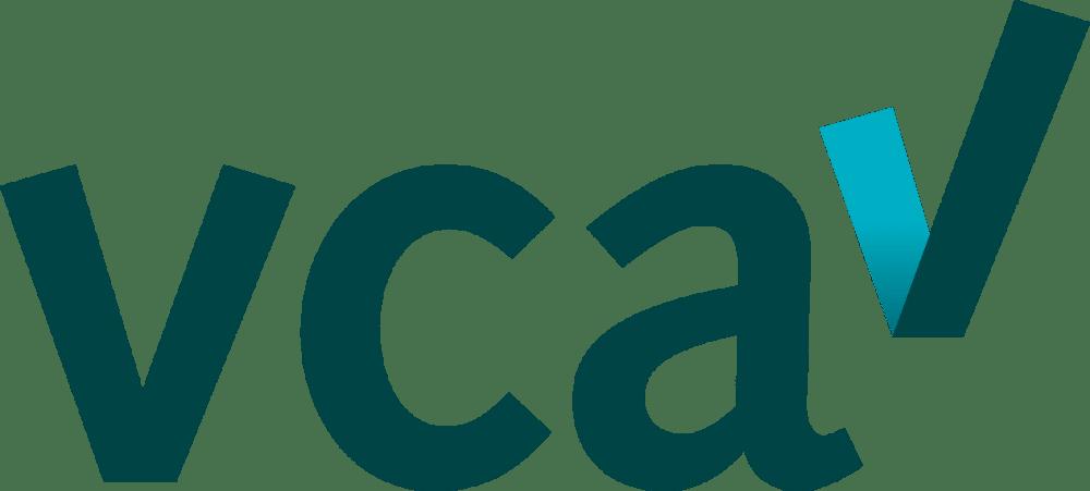 vca-logo-transparant